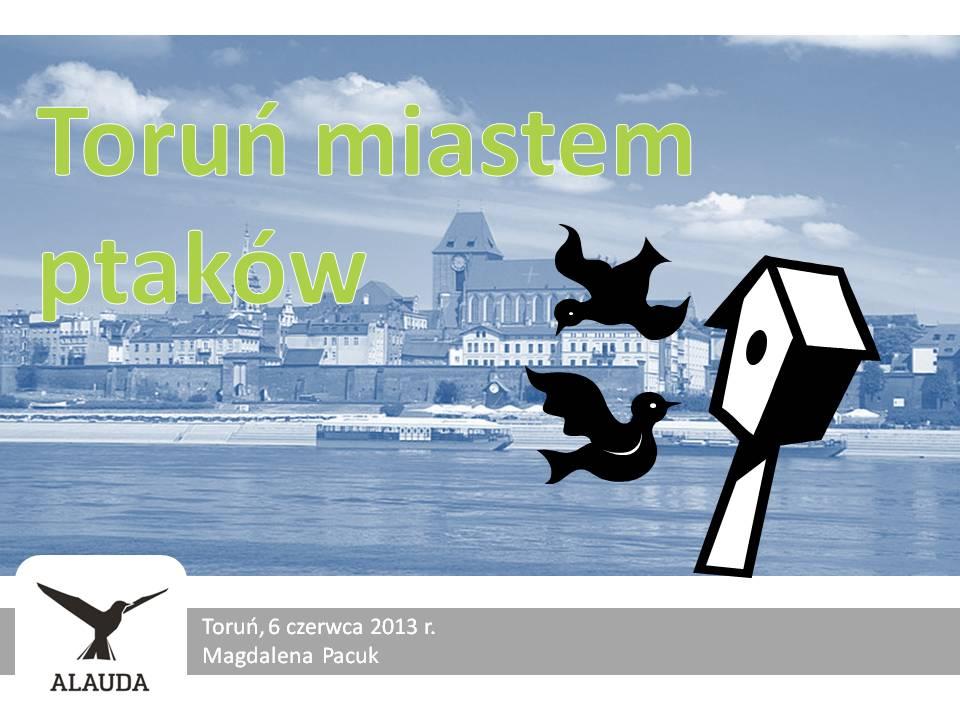 http://archiwum.alauda.org.pl/wp-content/uploads/2013/07/prezen_metodycy.jpg